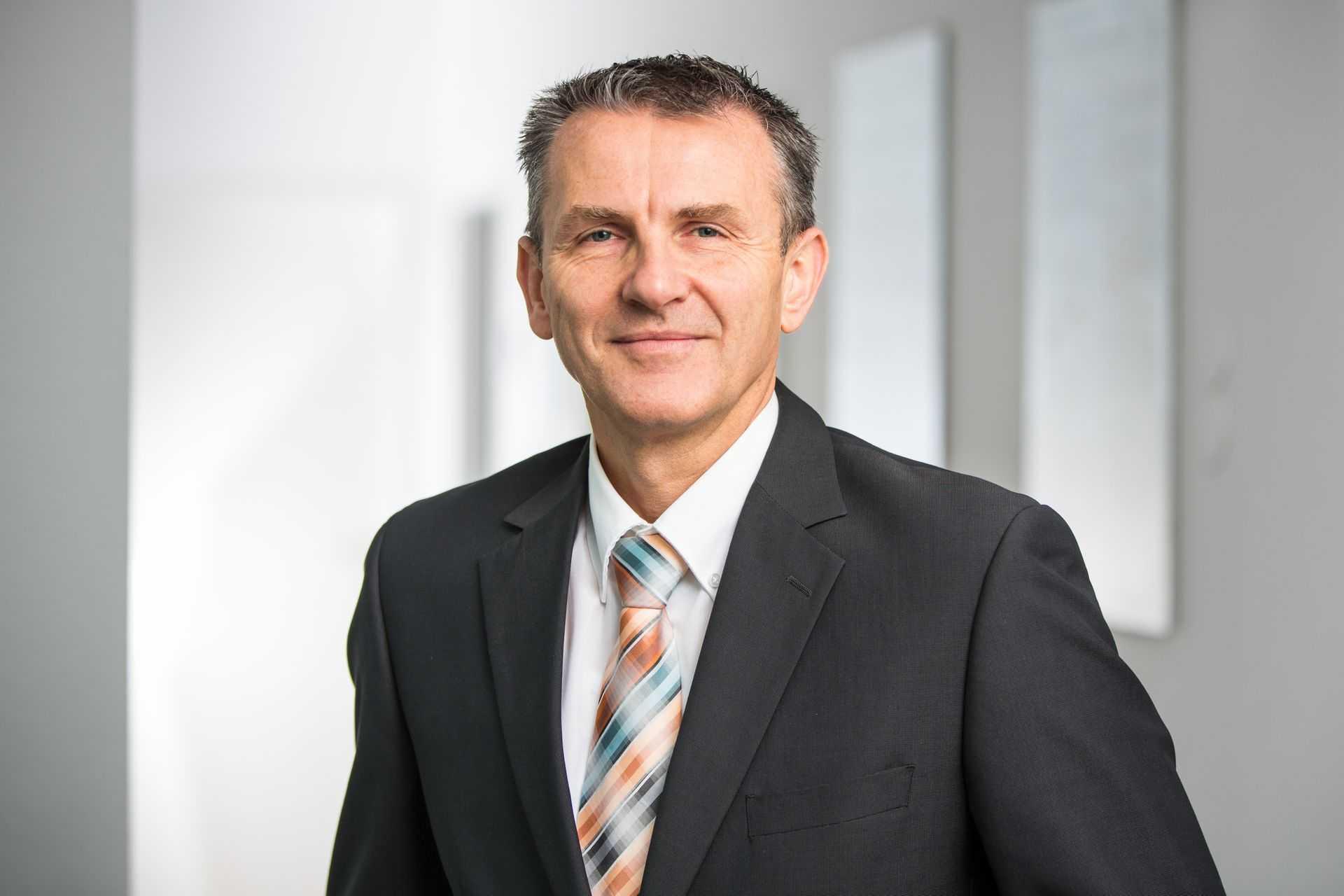 Prof. Dr. Michael Uhlmann