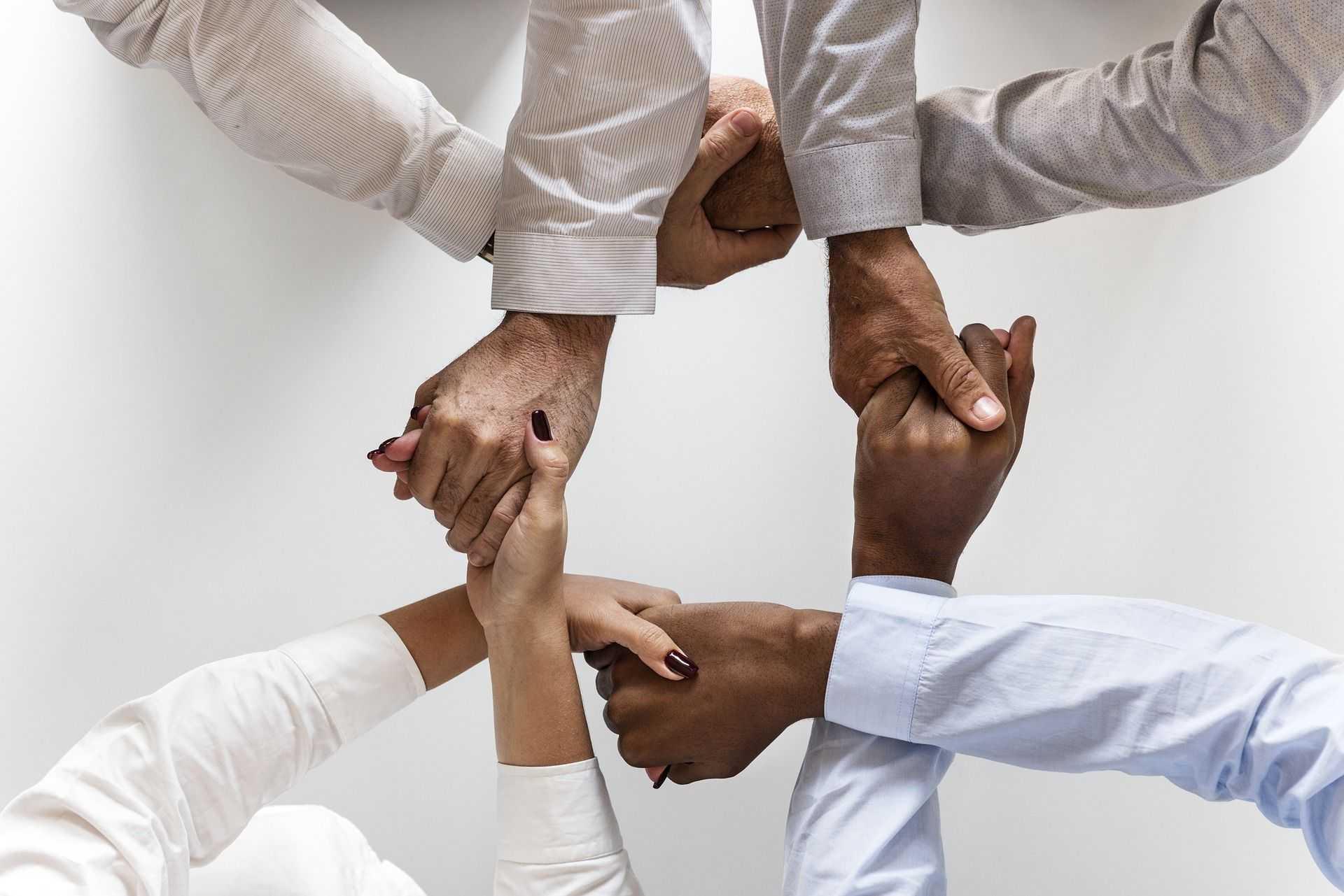 Isabell Zeiske - culture, international joint venture, intercultural management, cross-cultural management, Kultur, Kulturmanagement, cross-cultural leadership, intercultural leadership, corporate culture, Unternehmenskultur