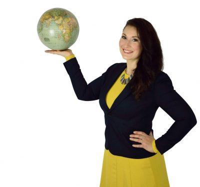 Isabell Zeiske - Culture Savvy Society - culture, international joint venture, intercultural management, cross-cultural management, Kultur, Kulturmanagement, cross-cultural leadership, intercultural leadership, corporate culture, Unternehmenskultur, corporate social responsibility
